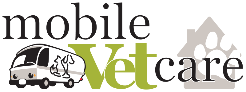 Mobile Vet Care